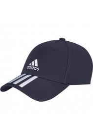 Sapca pentru barbati Adidas  Baseball 3S Cap CT M GE0750