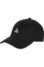 Sapca pentru barbati Adidas  Baseball FS BB Cap BST OSFM M FR2294