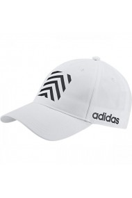 Sapca pentru barbati Adidas  M DW9073