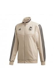 pentru barbati Adidas  Real Madrid Presentation M EI7473