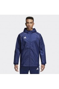 Jacheta pentru barbati Adidas Core 18 RN M CV3694