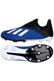 Pantofi sport pentru copii Adidas  X 19.3 LL FG Jr EG9840