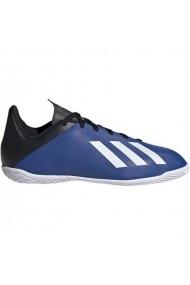 Pantofi sport pentru copii Adidas  X 19.4 IN JR EF1623
