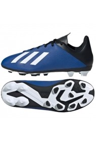 Pantofi sport pentru copii Adidas  X 19.4 FxG JR EF1615