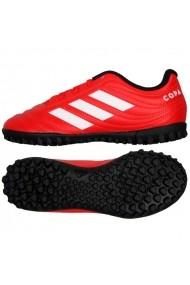 Pantofi sport pentru copii Adidas  Copa 20.4 TF Jr EF1925