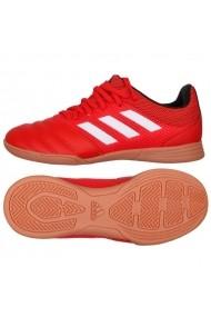 Pantofi sport pentru copii Adidas  Copa 20.3 IN Sala Jr EF1915