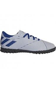 Pantofi sport pentru copii Adidas  Nemeziz 19.4 TF JR FV3313