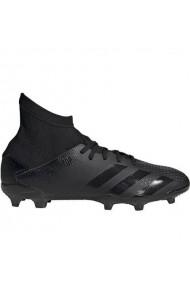 Pantofi sport pentru copii Adidas  Predator 20.3 FG JR EF1929