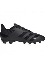 Pantofi sport pentru copii Adidas  Predator 20.4 FxG JR EF1932