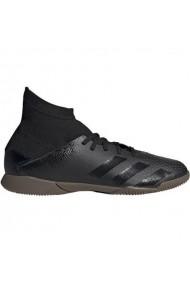 Pantofi sport pentru copii Adidas  Predator 20.3 IN JR EF1955