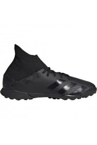 Pantofi sport pentru copii Adidas  Predator 20.3 TF JR EF1951