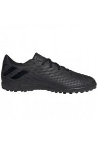 Pantofi sport pentru copii Adidas  Nemeziz 19.4 TF Jr EG3313