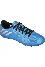 Pantofi sport pentru copii Adidas  Messi 16.4 FXG Jr S79648