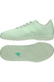 Pantofi sport pentru copii Adidas  Nemeziz Tango 17.4 TF Jr CP9216