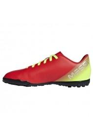 Pantofi sport pentru copii Adidas  Nemeziz Messi 18.4 TF Jr CM8642