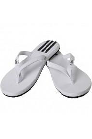 Papuci pentru femei Adidas  Eezay Flip Flop W EG2038
