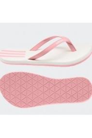 Papuci pentru femei Adidas  EEzay Flip Flop W EG2035