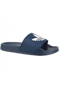 Papuci Adidas  Adilette Lite Slides J FU9178