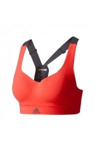 Sutien pentru femei Adidas  Committed Chill Bra W BK3113