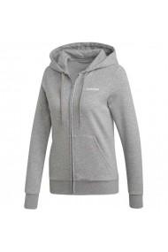 Bluza pentru femei Adidas  W Essentials PLN FZ HD W DU0664