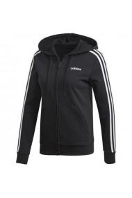 Блуза Adidas 29426-0