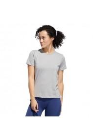Тениска Adidas 25588-0