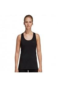 Тениска Adidas 29348-0
