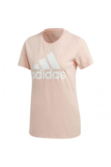 Tricou pentru femei Adidas  W BOS CO Tee W GC6948