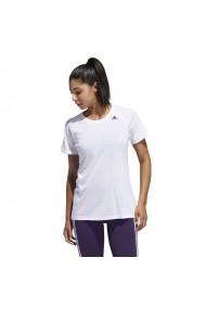 Tricou pentru femei Adidas Prime 2.0 SS Tee W DV0377