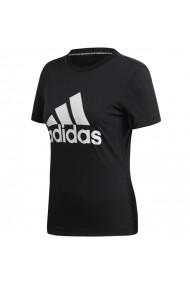 Tricou pentru femei Adidas  W Bos Tee DY7732
