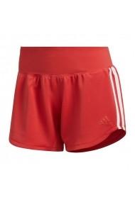 Pantaloni scurti pentru femei Adidas  WMNS 3-Stripes Gym W FJ7127