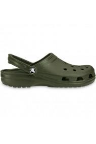 Sandale Crocs Classic khaki 10001 309