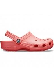 Saboti pentru femei Crocs Classic W 10001 682