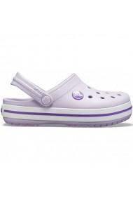 Pantofi sport pentru femei Crocs  Crocband W 11016 50Q