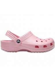 Papuci pentru femei Crocs Classic W 10001 6GD