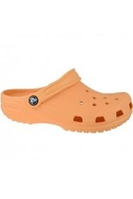 Sandale pentru copii Crocs  Crocband Clog K Jr 204536-801