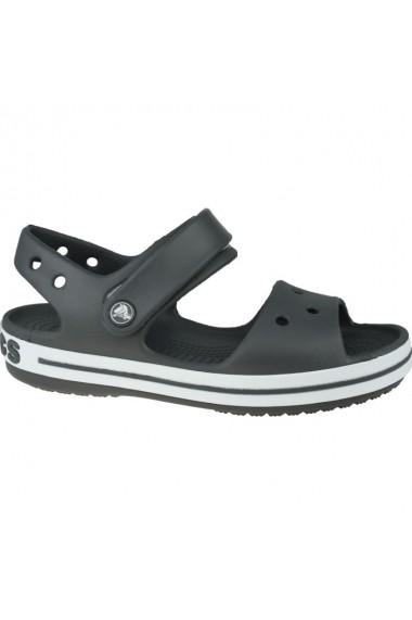 Sandale pentru copii Crocs  Crocband Jr 12856-014