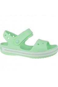 Sandale pentru copii Crocs  Crocband Jr 12856-3TI