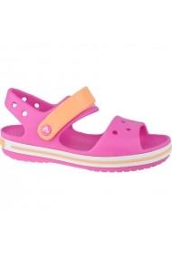 Sandale pentru copii Crocs  Crocband Jr 12856-6QZ