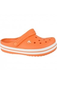 Sandale pentru copii Crocs  Crocband Clog K Jr 204537-810