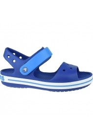 Sandale pentru copii Crocs  Crocband Jr 12856-4BX