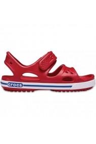 Sandale pentru copii Crocs  Crocband II Sandal PS Jr 14854 6OE