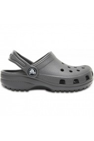 Ghete pentru copii Crocs  Crocband Classic Clog Jr 204536 0DA
