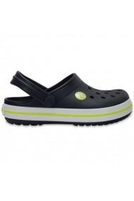 Ghete pentru copii Crocs  Crocband Clog K Jr 204537 42K