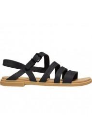 Sandale pentru femei Crocs  Tulum Sandal W 206107 00W