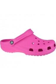 Papuci pentru femei Crocs  Classic W 10001-6QQ