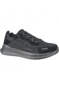 Pantofi sport pentru barbati Skechers  Matera 2.0-Ximino M 232011-BBK