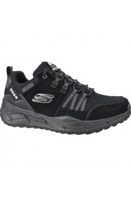 Pantofi sport pentru barbati Skechers  Equalizer 4.0 Trail M 237023-BBK