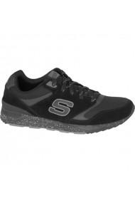 Pantofi sport pentru barbati Inny  Skechers OG 90 M 52350-BBK