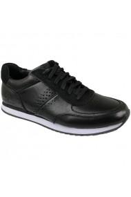 Pantofi sport pentru barbati Inny Skechers Daines M 68547-BLK